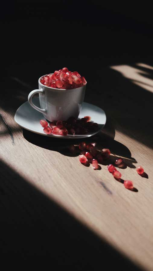 menstruationstasse-ein-guter-begleiter